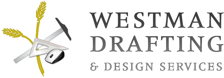 Westman Drafting and Design Services Manitoba